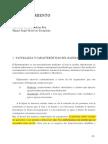 el_razonamiento (Recovered).pdf