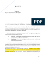 el_razonamiento (Recovered).pdf