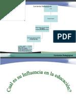 corrientes-pedagogica.pptx