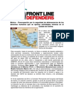 Front Line.docx