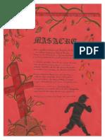 poema la masacre.docx