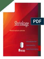 Shrinkage.pdf