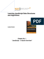9781783554874_Learning_JavaScript_Data_Structures_and_Algorithms_Sample_Chapter
