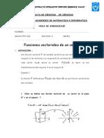 FACULTA DE CIENCIAS   DE CIENCIAS CLASE MODELO.docx