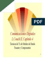 ComDig04_HC.pdf