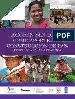 AccionSinDanio_ConstrucciondePaz.pdf