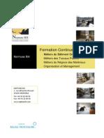 Catalogue_neptune_rh.pdf