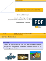 coursMEQ04.pdf