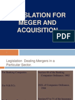 M&A 4th - Legislation.pdf