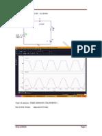 EC manual.pdf