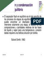 ejemplo de Flash.pdf
