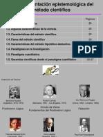 Tema 1. Métodos y Técnicas de Investigación Social.ppt