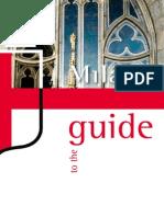 Milano_Guida_to_the_City.pdf