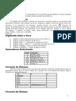 apostiladeexcelavanado-100708154453-phpapp01.doc