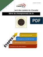 ACRCCP177PT-002_Partie4