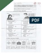REPASO DE INGLES.docx