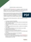 Dubai British Foundation School - How to Apply