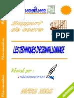 les_techniques_echantillonnage.pdf