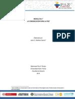 COMUNICACION PARA LA PAZ MODULO 7 UNIDAD 1.pdf