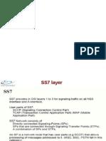 GSM-SS7