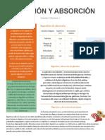 nota periodistica.docx