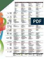 EXIT TIMELINE WEB.pdf