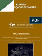 europapopulaoeeconomia-130216101216-phpapp01.ppt