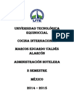 TAREA 5 MEXICO.pdf