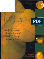 Atlas_of_Uveitis_and_Scleritis.pdf