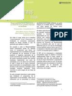 vustabmanga269670420131021091152 (1).pdf