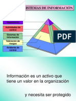 Sistemas de Información e calidad PARTE 2.pdf