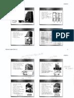 20140903 Discover Japan 01.pdf