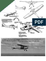 Cessna_L-19