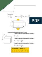 3D Hooke.pdf
