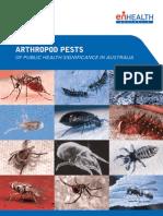 Arthropod pdf