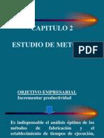ESTUDIO DE METODOS-PROCEDIMIENTO-DOP-DAP.ppt