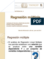 Regresion multiple.pptx