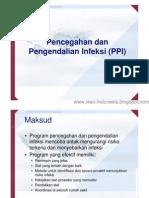 PPIV.pdf