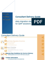 PX-01-RDM_ERP_CRM_Con_DelivGuide.ppt