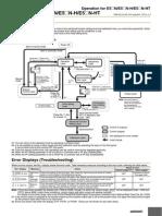 e5_n_e5_n-h_e5_n-ht_operation_tg_e_4_2_csm1375.pdf