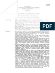 bok152_Perka-LIPI-N0-2-Tahun-2014-tentang-Juknis-JFP