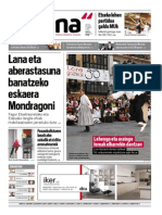 Astelehenekoa-471 (2014-10-27).pdf