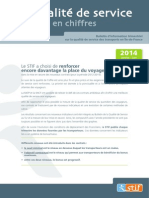 Qualité Service_n°17_Janvier-Juin 2014.pdf