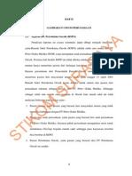 RS Gresik.pdf