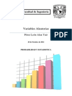 Variables_Aleatorias.docx