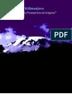 Manual Idrisi Kilimanjaro