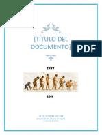 HISTORIA DE LA INFORMATICA (1).docx