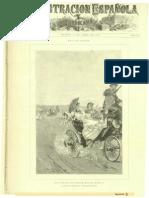 la-ilustracion-espanola-y-americana--110.pdf
