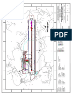 Rencana Induk Tanjungpinang