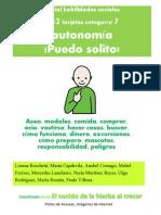 autonomia-131125073901-phpapp01.pdf